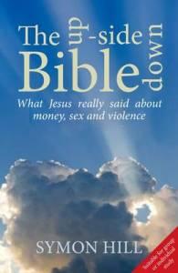 Upside-Down Bible